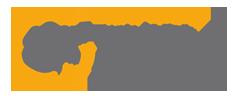 Logo de Pacto Digital para la Protección de las Personas