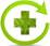 Sigre - Medicamento y medioambiente