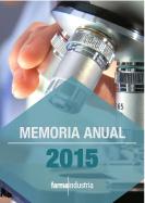 Img_listado_memoria2015-40