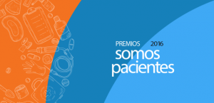 promos_PremiosSomosPacientesdestacado